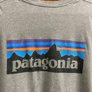 Patagonia Shirts - Patagonia long-sleeve